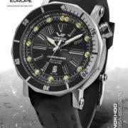 Vostok-Europe_Lunokhod 2_Diver_NH35A_6205210