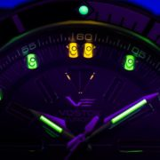 Vostok-Europe_Lunokhod 2_Diver_NH35A_6205210_7