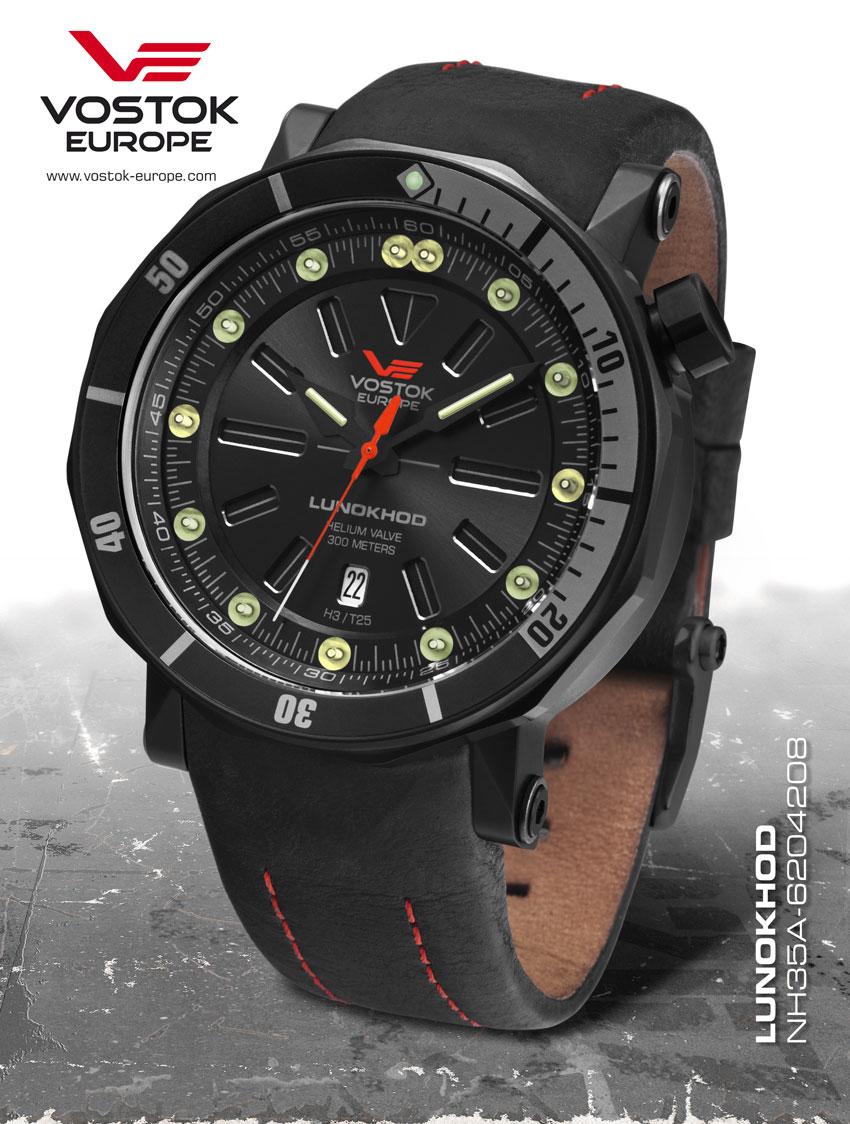 Vostok-Europe_Lunokhod_2_NH35A_6204208_2