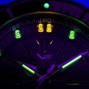 Vostok-Europe_Lunokhod_2_NH35A_6204208_7