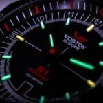 Vostok-Europe_N1_Rocket_NH25A_2254150_5