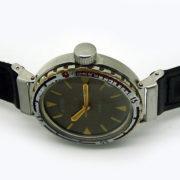Vostok_2209_Amphibian_Diver2