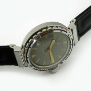 Vostok_2209_Amphibian_Diver3