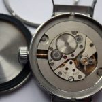 Vostok_2209_Amphibian_Diver5