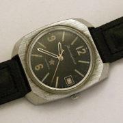 Soviet military mechanical watch Vostok 2234 Komandirskie 3AKA3 MO CCCP