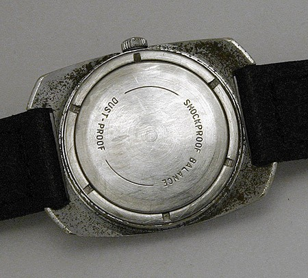 Vostok_2234_Komandirskie_3AKA3_MO_CCCP3