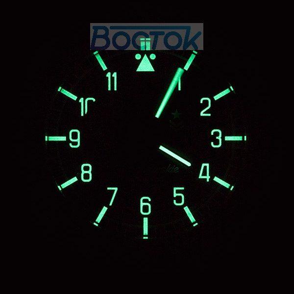 Vostok_K-34_346009_6