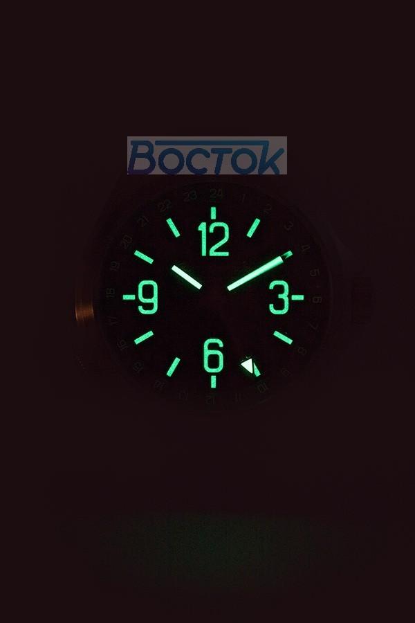 Vostok_K-34_350006_2