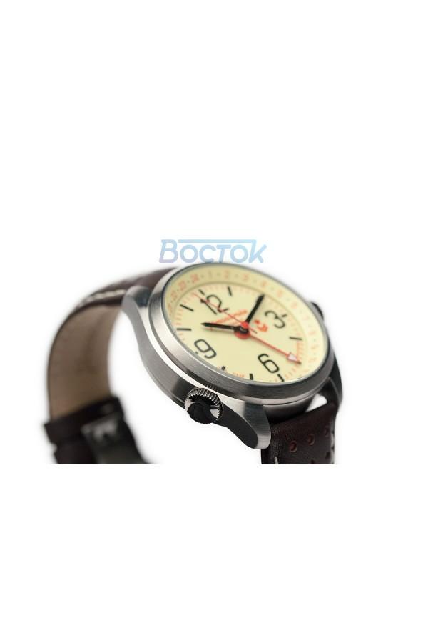 Vostok_K-34_350007_3