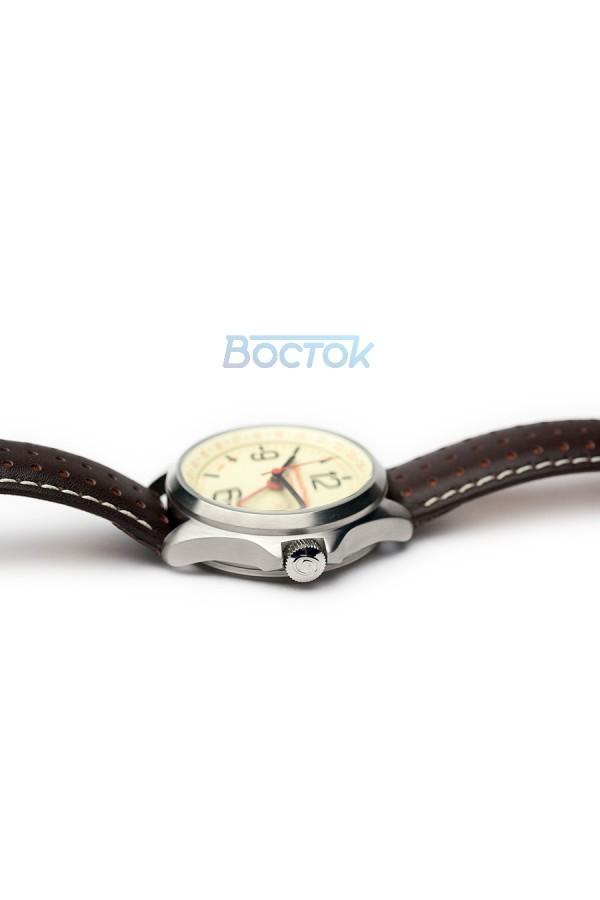 Vostok_K-34_350007_4