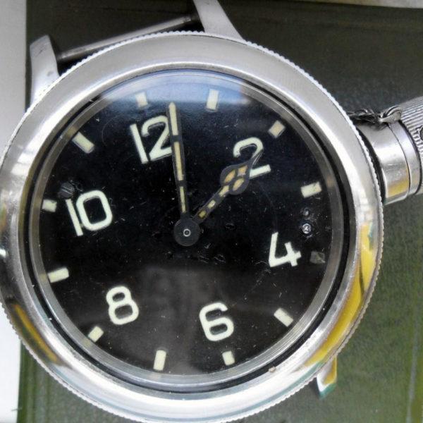 ZLATOUST_191-ChS_Diver_Watch_2292_3