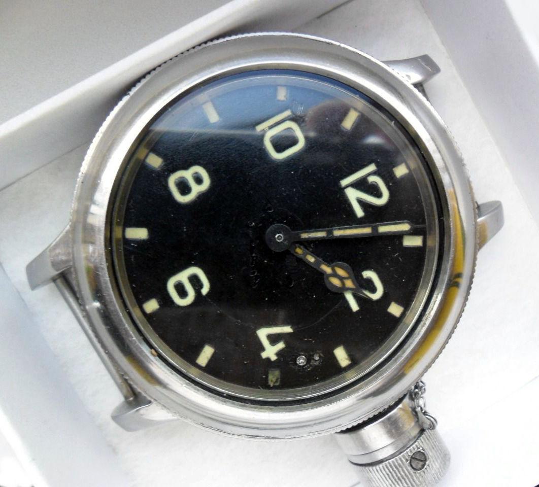 ZLATOUST_191-ChS_Diver_Watch_2292_4