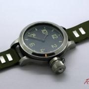 Zlatoust_Diver_191-ChS_Watch_1970s_2