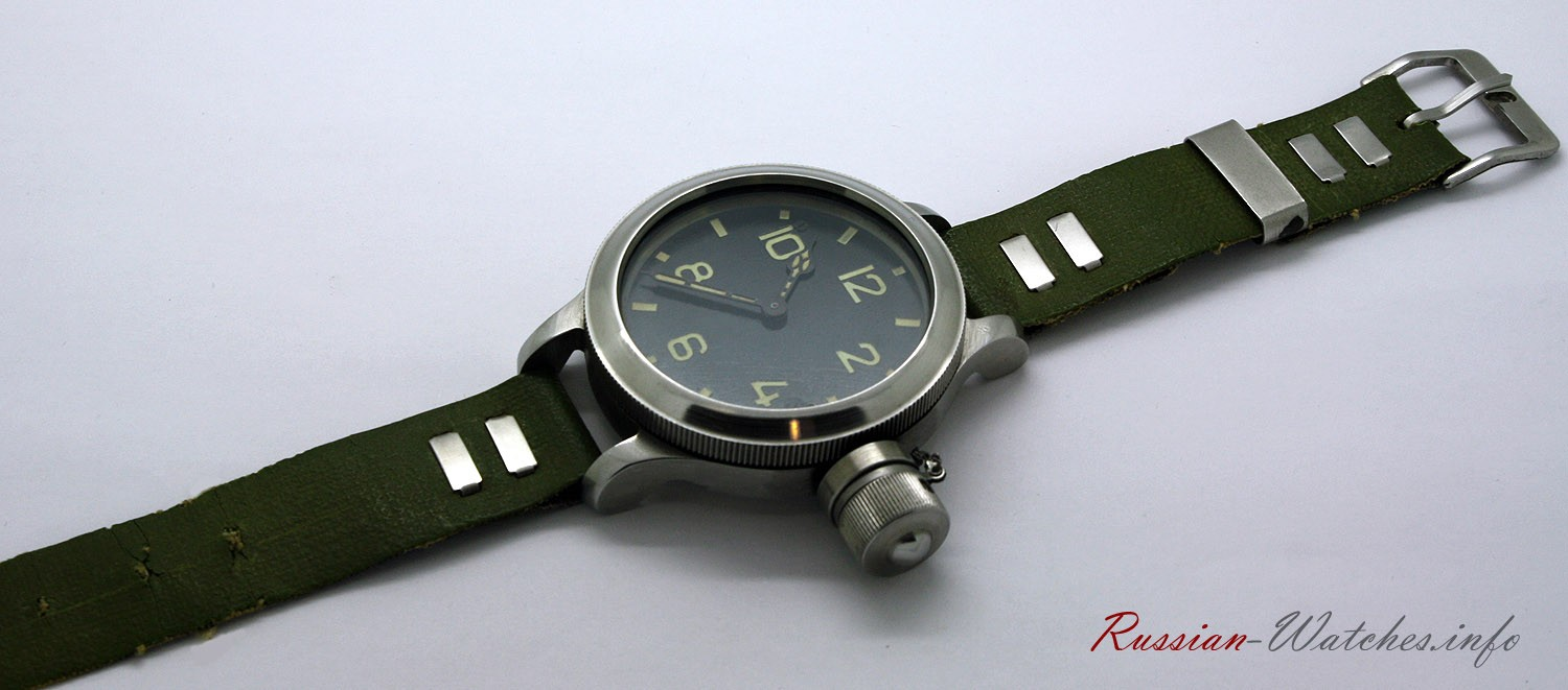 Zlatoust_Diver_191-ChS_Watch_1970s_2