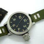 Zlatoust_Diver_191-ChS_Watch_1970s_3