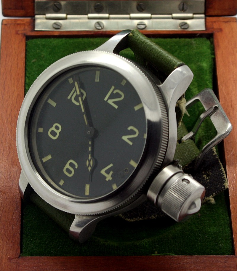 Zlatoust_Diver_191-ChS_Watch_1970s_4