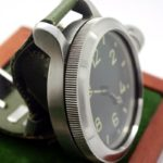 Zlatoust_Diver_191-ChS_Watch_1970s_5