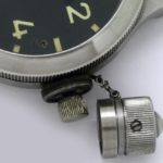 Zlatoust_Diver_191-ChS_Watch_1970s_7