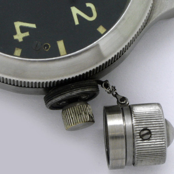 Zlatoust_Diver_191-ChS_Watch_1970s_7