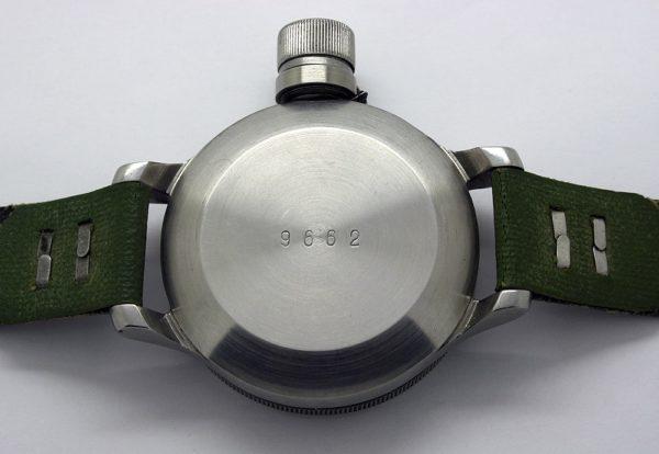 Zlatoust_Diver_191-ChS_Watch_1970s_8