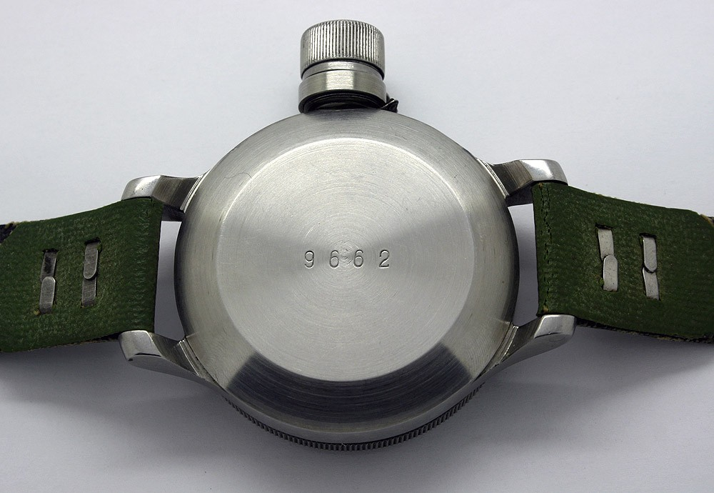 Zlatoust_Diver_191-ChS_Watch_1970s_8
