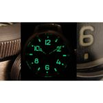 Zlatoust_Diver_191-ChS_Watch_1970s_9