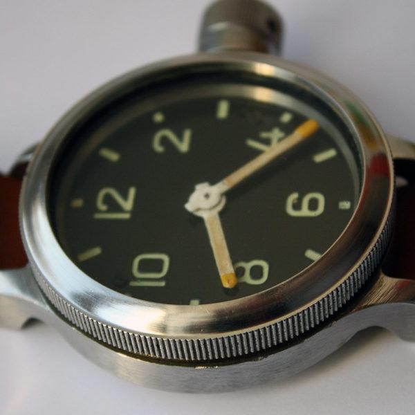 Zlatoust_Diver_191-ChS_Watch_9306_3