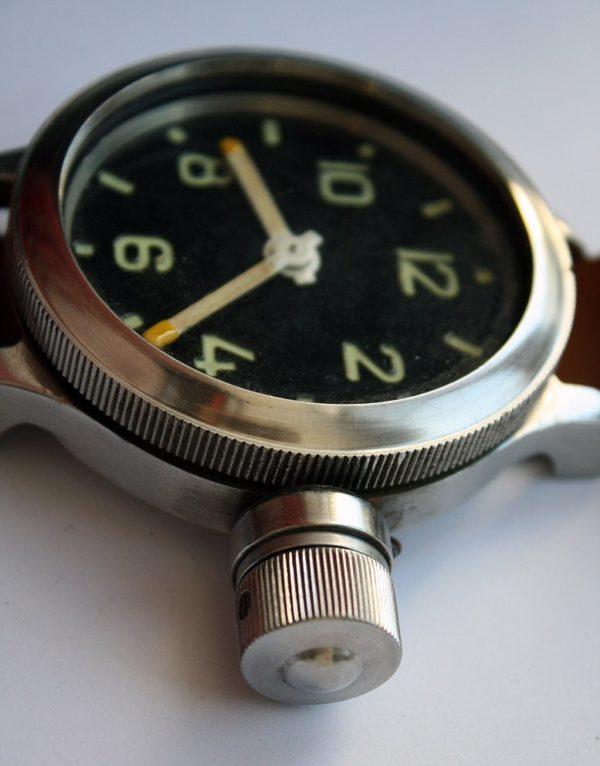 Zlatoust_Diver_191-ChS_Watch_9306_4