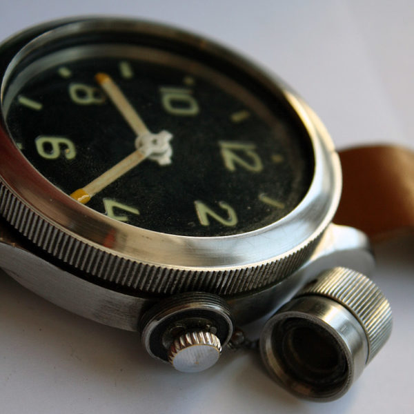 Zlatoust_Diver_191-ChS_Watch_9306_5