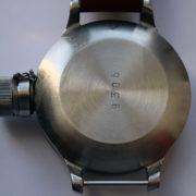 Zlatoust_Diver_191-ChS_Watch_9306_6