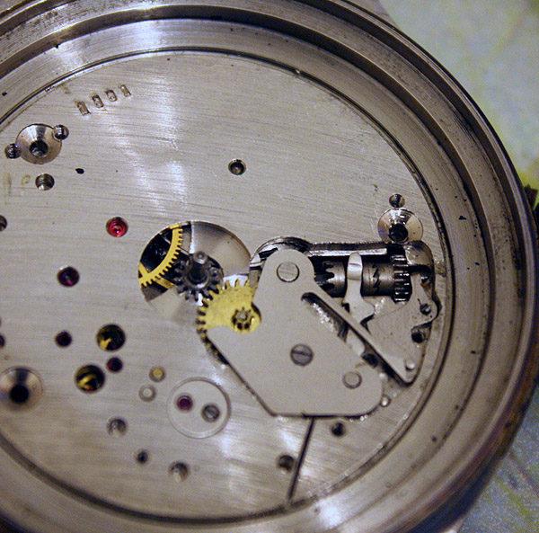 Zlatoust_Diver_191-ChS_Watch_9306_7