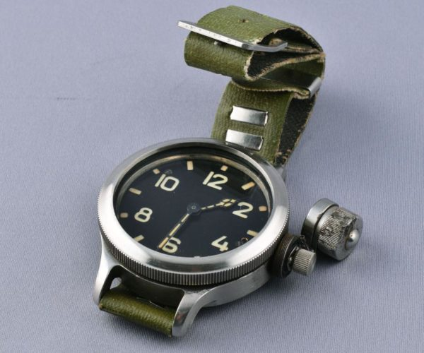 Zlatoust_Diver_Watch_191_ChS_2223_2