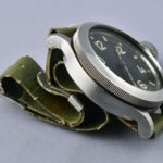 Zlatoust_Diver_Watch_191_ChS_2223_3