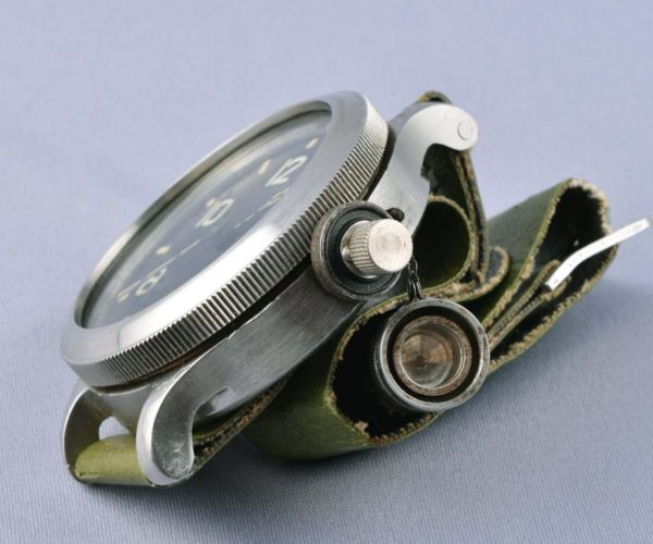 Zlatoust_Diver_Watch_191_ChS_2223_4