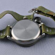 Zlatoust_Diver_Watch_191_ChS_2223_5