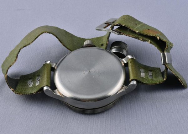 Zlatoust_Diver_Watch_191_ChS_2223_5