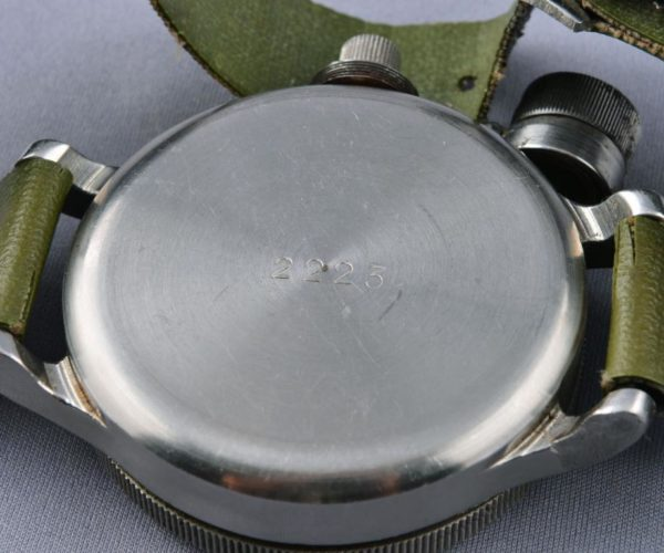 Zlatoust_Diver_Watch_191_ChS_2223_6