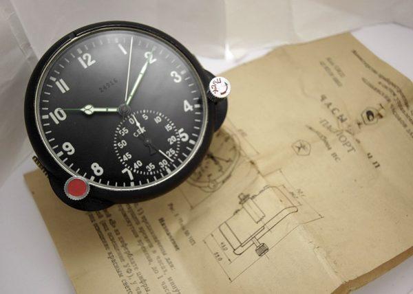 aircraft_clock_60_chp_2