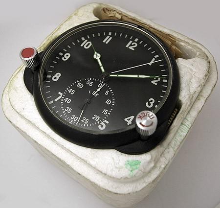aircraft_clock_60_chp_3