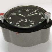 aircraft_clock_60_chp_4