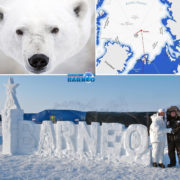 Camp Barneo