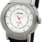 BURAN M-109 AUTOMATIC WATCH ETA 2671/3051733