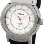 BURAN M-109 AUTOMATIC WATCH ETA 2671/3051733