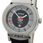BURAN M-109 AUTOMATIC WATCH ETA 2671 / 3051735