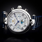 buran_31679_moonphase_guilloche3
