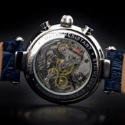 buran_31679_moonphase_guilloche5