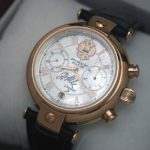 chronograph_PRESIDENT_MEDVEDEV_Perl3