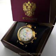 chronograph_Poljot_3133_PRESIDENT_PUTIN_Perl2_2