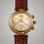 chronograph_watch_Poljot_3133_PRESIDENT_PUTIN_Perl2