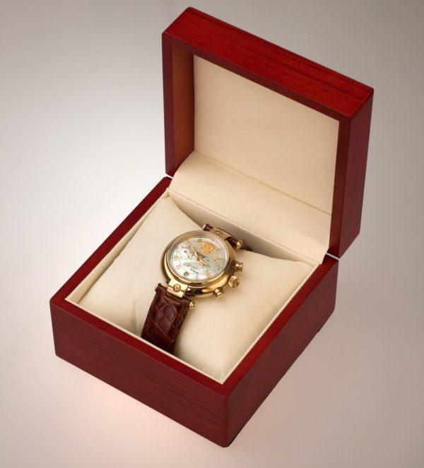 chronograph_watch_Poljot_3133_PRESIDENT_PUTIN_Perl4